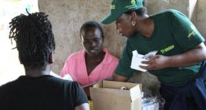 umeme offers free medical care