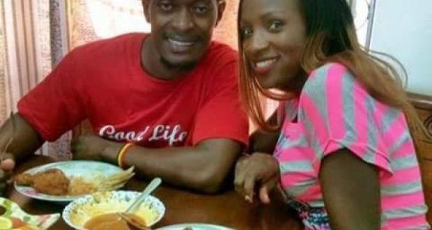 Fifi Da Queen Is Finally Pregnant