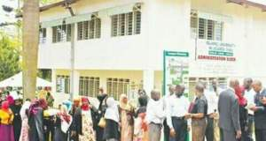 Islamic University Suspended 40 Students For Coupling At Campus