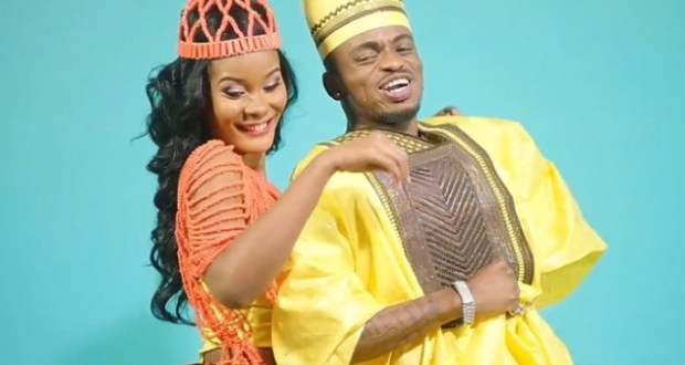 mobetto to get married to diamond