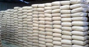 cement in uganda to be imported