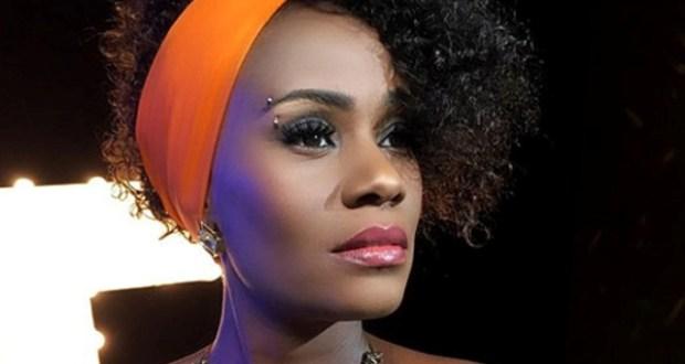 MTN Company Reveled Juliana Kanyomozi's Real Age