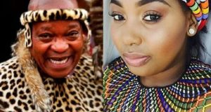 Zuma to marry 7th wife