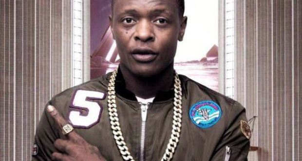 Jose Chameleone To Drop A New Single