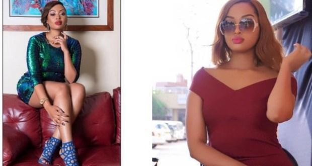 [dropcap]C[/dropcap]ity socialite and role model, Anita Kyarimpacommonly known asAnita Fabiolais a professionalUgandanactress,Beauty queenand