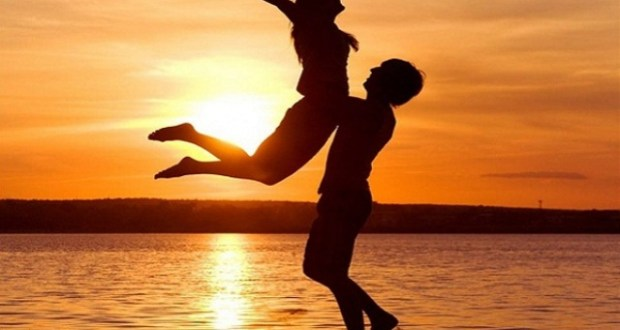 Always Real Love Your Partner And Accept Their Imperfection