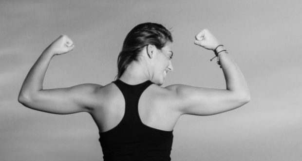 Reasons Why Strong Women Never Settle For Less