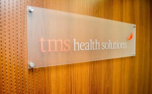 tms health
