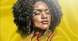 """Fille Drops New Video Dubbed """"Obasinga"""""""