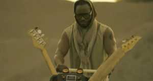 Bebe Cool Released A New Video Dubbed 'Batidemu'