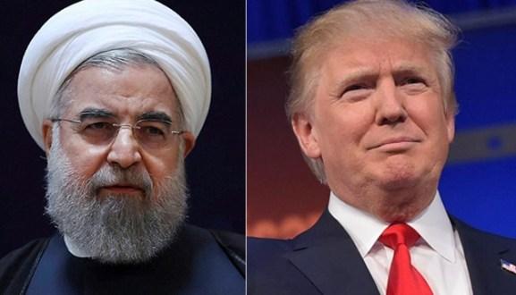 iranian leader rouhani