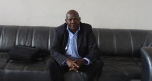 Ministry Of Internal Affairs Worker, Okello Wilfred Dies On Plane In Dubai