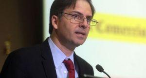 Felipe Jaramillo world bank