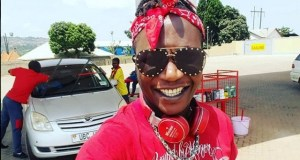 RodenY Claimes That Weasel And King Saha Stole A Song