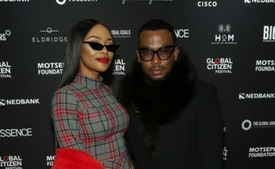 David Tlale To Open Fashion Academy In Uganda To Improve Quality Fas