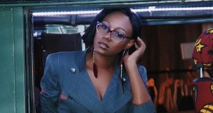 Judithiana Set To Come Back On With A Great Hype