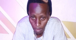 MC Kats Trashes Breakup False Gossips With Fille