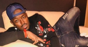 Ykee Benda Airs Out New Concert Dates