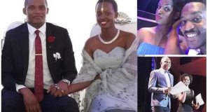 APass Cried After His Crush Flavia Being Taken By A Man Forever