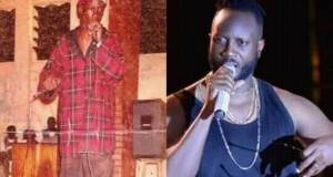 Bebe Cool To Pay Anyone Who Can Describe His Life Story Since 1994