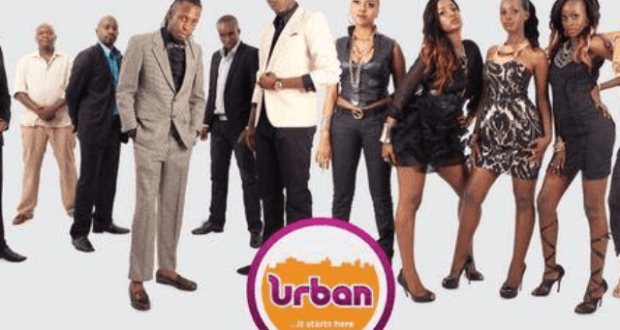 Urban TV Re-brands It's Programs For Next Year