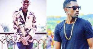 apass and micheal ross