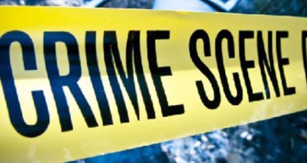 shock man fire gunmen and kenyan student