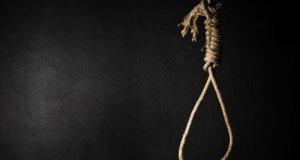 suicide kenyan man parents kenyan woman