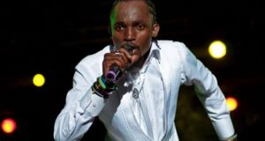 APass Attacked A Fan Who Compared