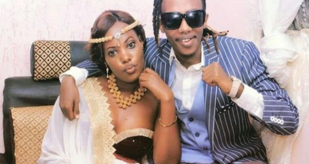 Feffe Bussi Itches Out Lydia Jazmine, Hooks Up With A New Lady