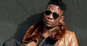 Fik Fameica Denies Intimancy Between Him And DJ Vee