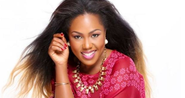Fyona Kirabo Set To Start Working On A TV Show In Nigeria