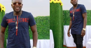 Geosteady Alerts Ladies Who Crush Over Him, Checkout