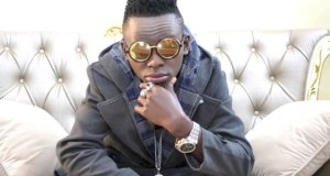John Blaq And Other Artistes Set For UNNA Event In New York