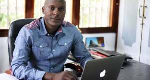 Swangz Avenue Boss Unhappy With Bebe Cool's Reactions