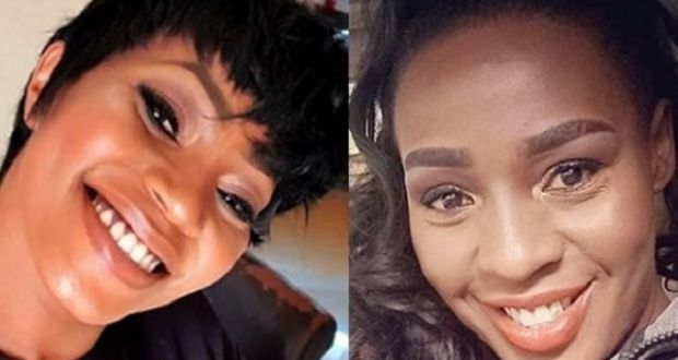 Ykee Benda Confirms Sheebah And Cindy's Attendance At Serena