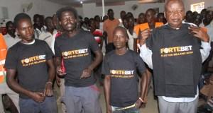 fortebet winners