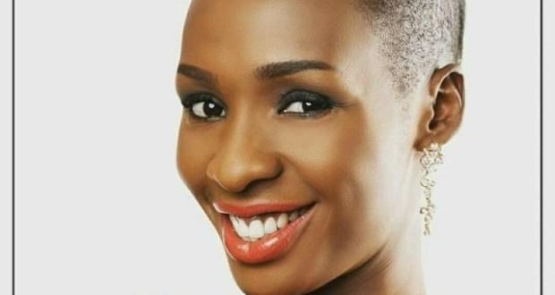 Cindy Sanyu Boed Off Stage By Awilo Longomba