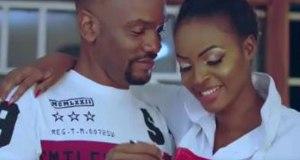Herbert Shonga Praises Sasha Brighton In A Lovely Message