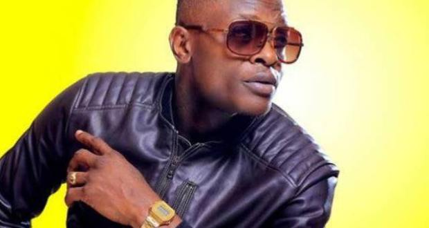 Jose Chameleone's Vows To Supply 250,000 Solar Panels In Rural Areas