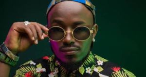 Ykee Benda Recruits S6 And S4 Dropouts In His Crew