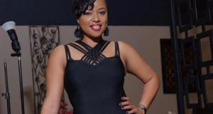 Zuena Kirema Opens War With Fans On Social Media