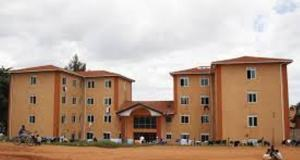 students hostel