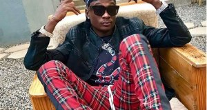 Fik Fameica Welcomes New Musician Under His Management