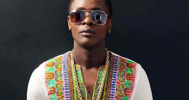 Jose Chameleone Releases Video For His New Dong Called 'Baliwa'