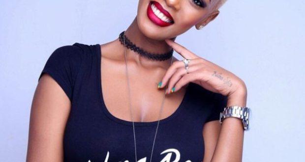 Nina Roz To Lead Fashion Night Red Card Experience At Club Amnesia