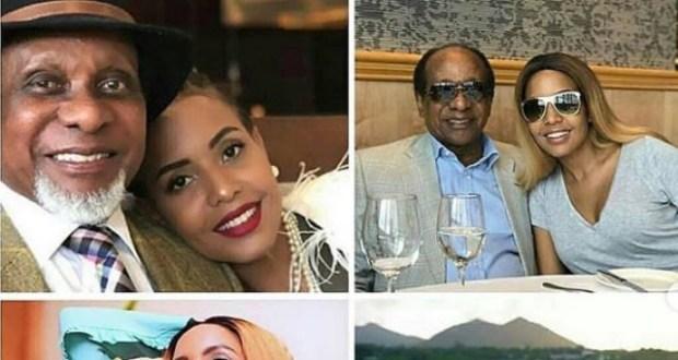 Tycoon Reginald Mengi Dies Leaving $560Million Behind