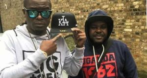 Weasel Manizo Biased His Former Manager Chagga