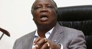 atwoli declares wealth