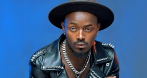 Ykee Benda Set To Perform At Lacosta Beach, Burundi